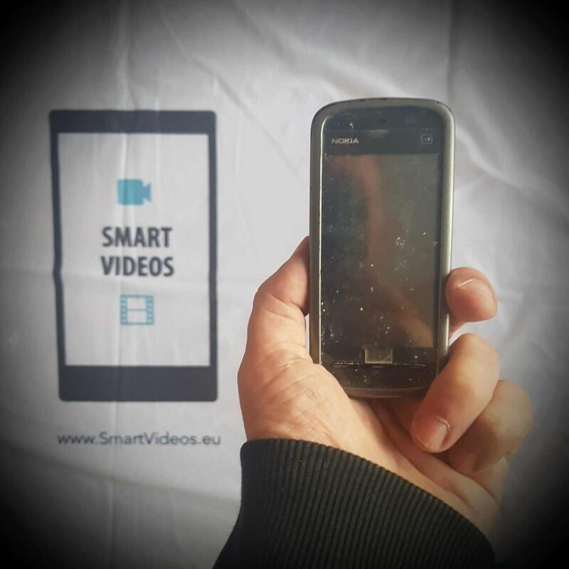 This image belongs to our branding gallery under the tag origins mobile video marketing