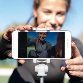 video marketing testimonial